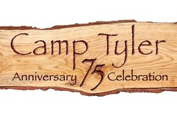 Camp Tyler Foundation Logo