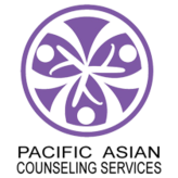 Pacific Asian Counseling Services Logo