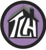 Transformational Living Homes, Inc Logo