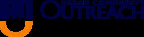 Urban Community Outreach Logo