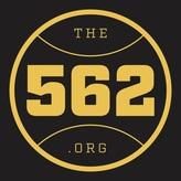 The562.org Logo