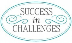 Success in Challenges, Inc. Logo