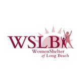 WomenShelter of Long Beach Logo