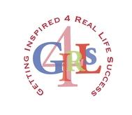 4GIRLS Organization Logo