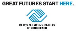 Boys & Girls Clubs of Long Beach Logo