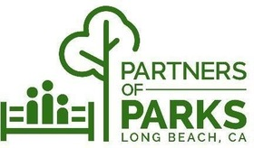 Partners of Parks Logo