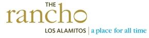 Rancho Los Alamitos Logo