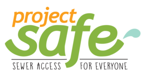 Project SAFE Fund Logo