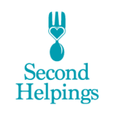 Second Helpings Endowment Fund Logo