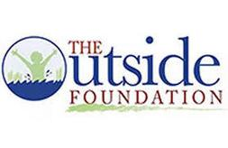 The Outside Foundation Fund Logo