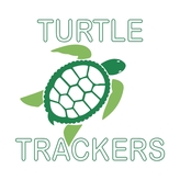 Sea Turtle Preservation Fund Logo