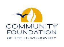 Lowcountry Community COVID-19 Response Fund Logo