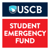 USCB Education Foundation - Student Emergency Fund Logo