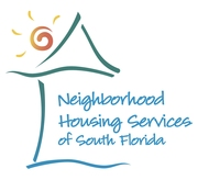 Neighborhood Housing Services of South Florida Logo