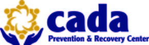 CADA Prevention & Recovery Center Logo