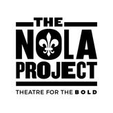 The NOLA Project Logo