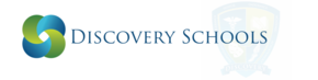 Kenner Discovery Health Sciences Academy Logo