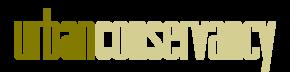 The Urban Conservancy Logo