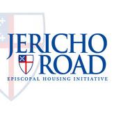 Jericho Road Episcopal Housing Initiative Logo