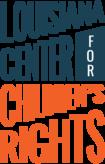 Louisiana Center for Children