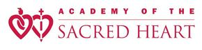 Academy of the Sacred Heart Logo
