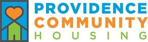 Providence Community Housing Logo