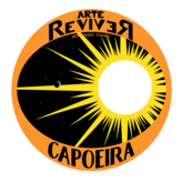 Capoeira and Brazilian Cultural Arts Center Logo