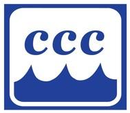 Coastal Communities Consulting, Inc. Logo