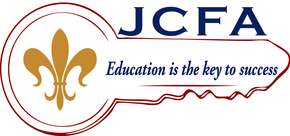 JCFA Logo