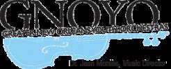 GNOYO Logo
