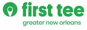 First Tee - Greater New Orleans Logo