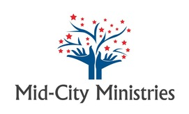 Mid-City Ministries Logo