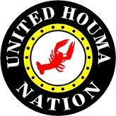 United Houma Nation, Inc. Logo