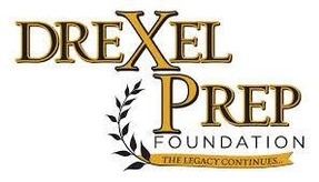 drexel prep foundation Logo