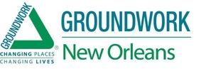 Groundwork New Orleans Logo