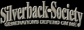 Silverback Society, Inc Logo