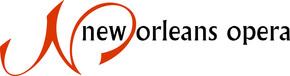 New Orleans Opera Association Logo