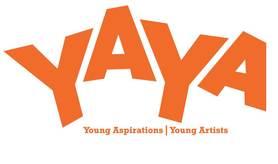YAYA Logo