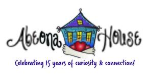 Abeona House Logo