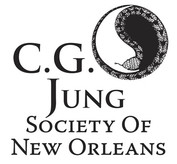 Jung Society of New Orleans Logo