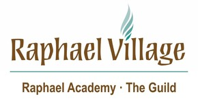 Raphael Village