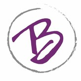The Beautiful Foundation , Incorporated  Logo