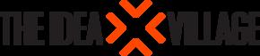 The Idea Village Logo