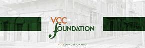 Vieux Carre Commission Foundation Logo
