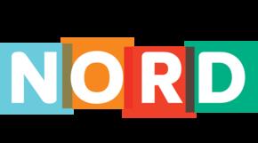 NORD Foundation Logo