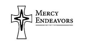 Mercy Endeavors Senior Center Logo