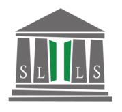 Southeast Louisiana Legal Services Logo