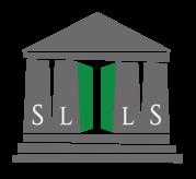 Southeast Louisiana Legal Services Logo