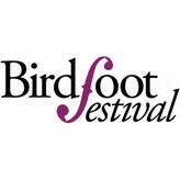 Birdfoot Chamber Music Festival Logo