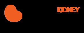 National Kidney Foundation of Louisiana Logo